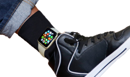 Apple-watch-you3
