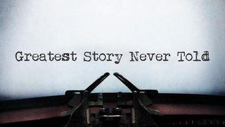 Greatest-story1