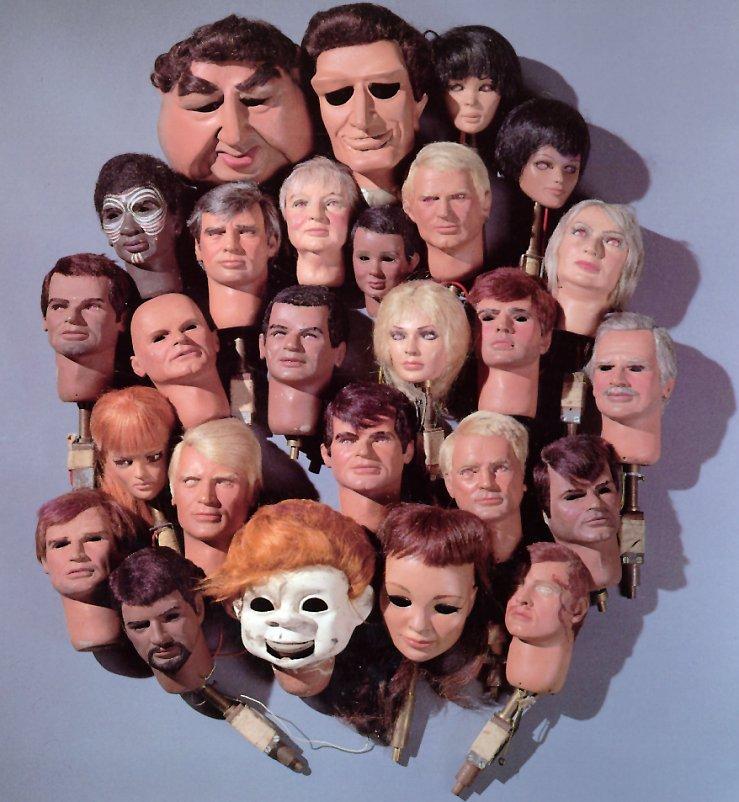 Puppet-heads-l